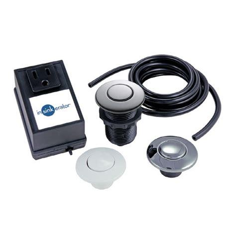 insinkerator sink top switch rubbed bronze insinkerator disposal switch 60 kitchen reno