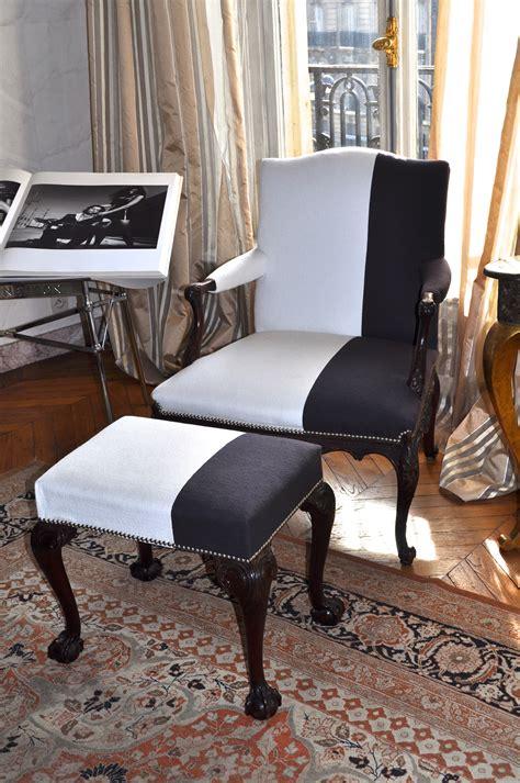 refection de fauteuils anciens r 233 fection d un fauteuil george ii style atelier secrea