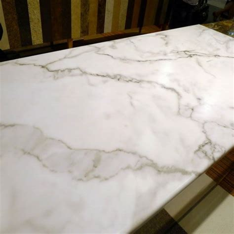 Faux Granite Countertop Prices by 25 Best Ideas About White Granite On