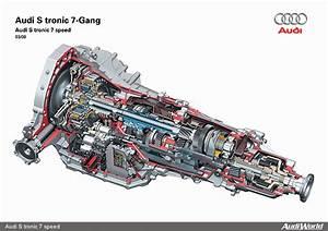 Probleme Boite Dsg 7 : the new audi s tronic seven gears for dynamics and efficiency audiworld ~ Medecine-chirurgie-esthetiques.com Avis de Voitures