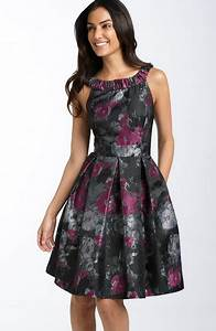 beautiful dress for wedding guest With pretty wedding guest dresses