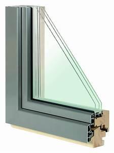 Holzfenster Mit Alu Verkleiden : fenster und t ren tischlerei brandl gmbh ~ Orissabook.com Haus und Dekorationen