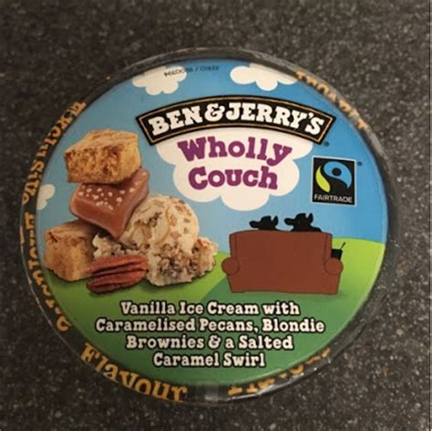 ben and jerry s sofa so nice ben and jerry s sofa so good ice cream baci living room