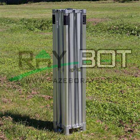 gazebo rapido gazebo rapido 28 images gazebo rapido 3x3 alluminio