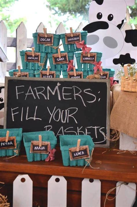Best 25  Farm party games ideas on Pinterest   Farm games, Barnyard game and Farm vbs ideas