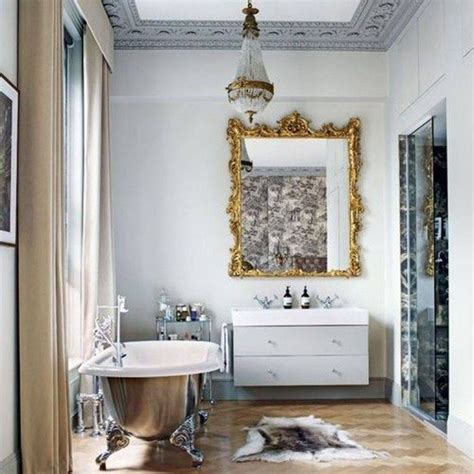 Ornate Bathroom Mirror by 2019 Popular Ornate Bathroom Mirrors