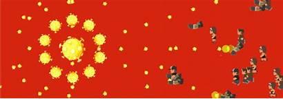 Steam China Coronavirus Attack Virus Key Bans