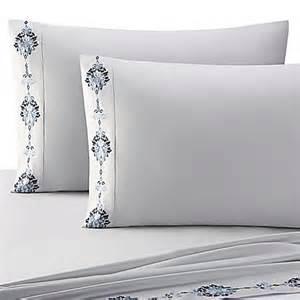 j queen new york brianna sheet set bed bath beyond