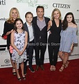 """In the News: """"Battle of the Sexes"""" NYC Premiere"""
