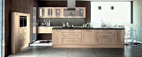 cuisine bois massif moderne cuisine moderne bois massif le bois chez vous