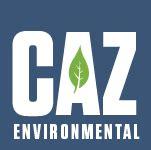 asbestos removal  testing caz environmental