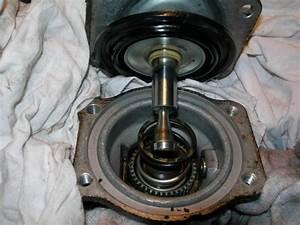 Reglage Pompe Injection Bosch : pompe injection bosch sur 605 svdt peugeot m canique lectronique forum technique ~ Gottalentnigeria.com Avis de Voitures
