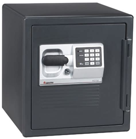 Sentry Floor Safe Model 2286 by Defensible Perimeters Your Home Firewise