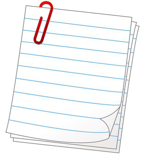 planner clipart binder paper planner binder paper