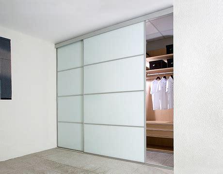 Modern, Contemporary & Custom Closet Doors, Mirror Sliding