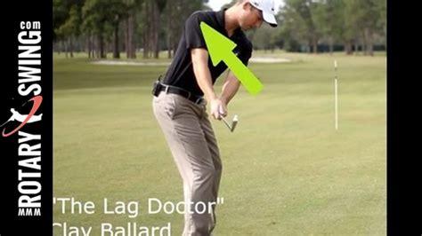 Golf Swing Takeaway by Learn The Golf Takeaway Rotary Swing Tells You