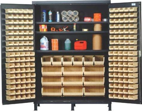 kitchen cabinets organizers 266 best home images on computer hardware 3146