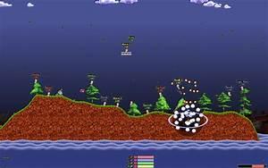 Worms Armageddon - Team17 Digital Limited