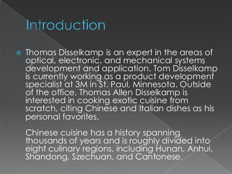 cuisine characteristics the characteristics of cantonese cuisine and popular dishes