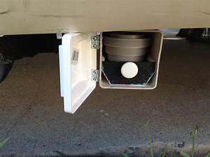 10  Rv Sewer Hose Storage Ideas
