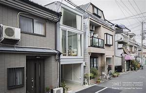 Japanese Architecture: Best Modern Houses in Japan