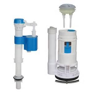 Dual Flush Toilet Repair Parts
