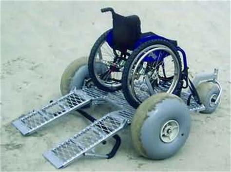 si鑒e pliant cing fauteuil roulant pour plage chaise 28 images chaise pliante fauteuil pour cing ou chaise de plage table rabattable cuisine chaise pour