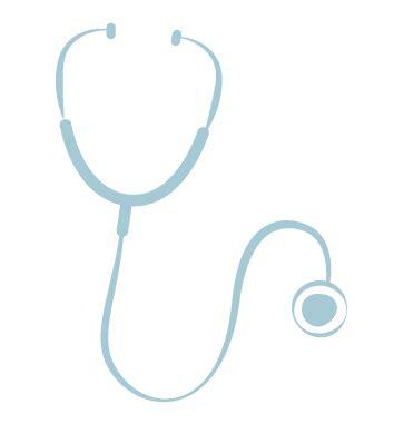 Medicina Interna Medicina Interna