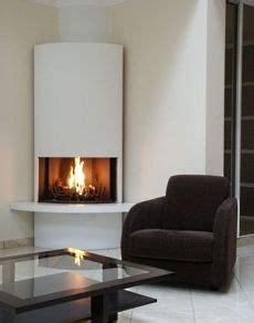 contemporary corner gas fireplace corner gas fireplace fireplaces in 2019