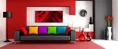 decort cuisine decoration maison cuisine salon chambre interieur