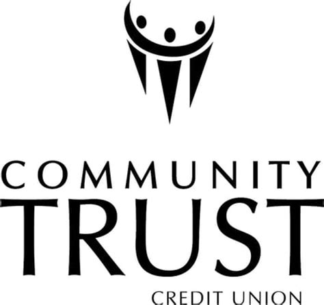 Ca Credit Union by Community Trust Credit Union Antioch Ca United States