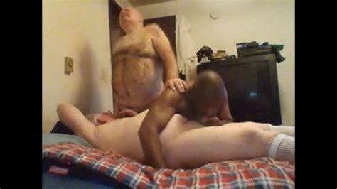 Grandpa Threesome Gay Amateur Hd Porn Video Ca Xhamster