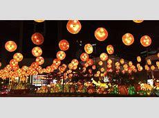 Singapore Religion Holidays Festivals Holiday Calendar