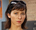 Sophie Hunter Biography – Facts, Childhood, Family Life of ...
