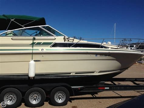 Sea Ray Boats For Sale In America by Sea Ray 270 Sundancer For Sale In United States Of America