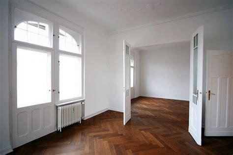 Wohnung Kaufen Wien by Wohnung Verkaufen In Wien So Geht S In 4 Schritten