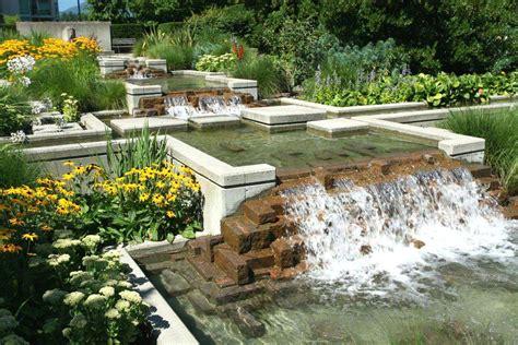 Permalink to Desain Taman Sederhana Di Depan Rumah