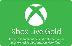 buy xbox  gold  months gift cards  bitcoin