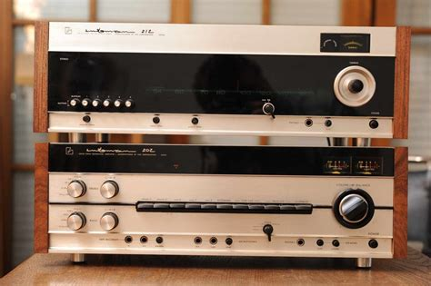 Technics Stereo Cassette Deck by Vintage Hifi Audio From Around The World Audio Classic