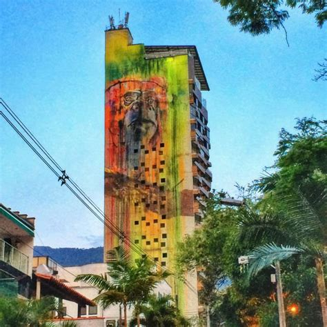 77 Best Medellin Images On Pinterest  Medellin Colombia, Travel Advice And Colombia