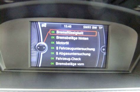 bmw navigationssystem business e90 320d lci alpinweiss m paket 3er bmw e90 e91 e92 e93 quot limousine quot tuning