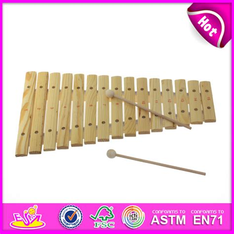 china   wooden kids xylophone toy popular octave