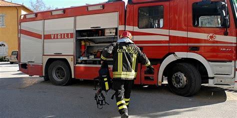 Ufficio Concorsi Vigili Fuoco - vigili fuoco concorso per 10 vicedirettori faxonline it