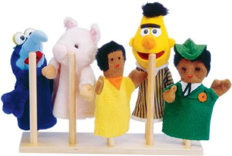 puppet theater pretend and dramatic play products 137 | 0498JC