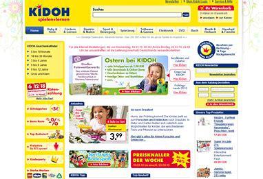 online shop per rechnung für neukunden