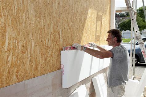 fiberglass  rigid foam insulation