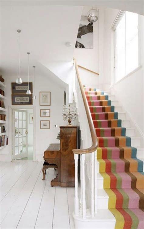 hallway flooring ideas nda
