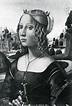 Ippolita Maria Sforza - Alchetron, The Free Social ...