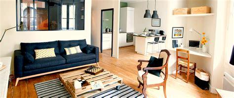 location chambre meubl馥 bordeaux location chambre meuble bordeaux location gte chambres duhotes la villa genes bordeaux quartier rsidentiel with location