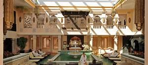 Sauna Anbieter Deutschland : how to do a proper german sauna urban sketcher ~ Lizthompson.info Haus und Dekorationen